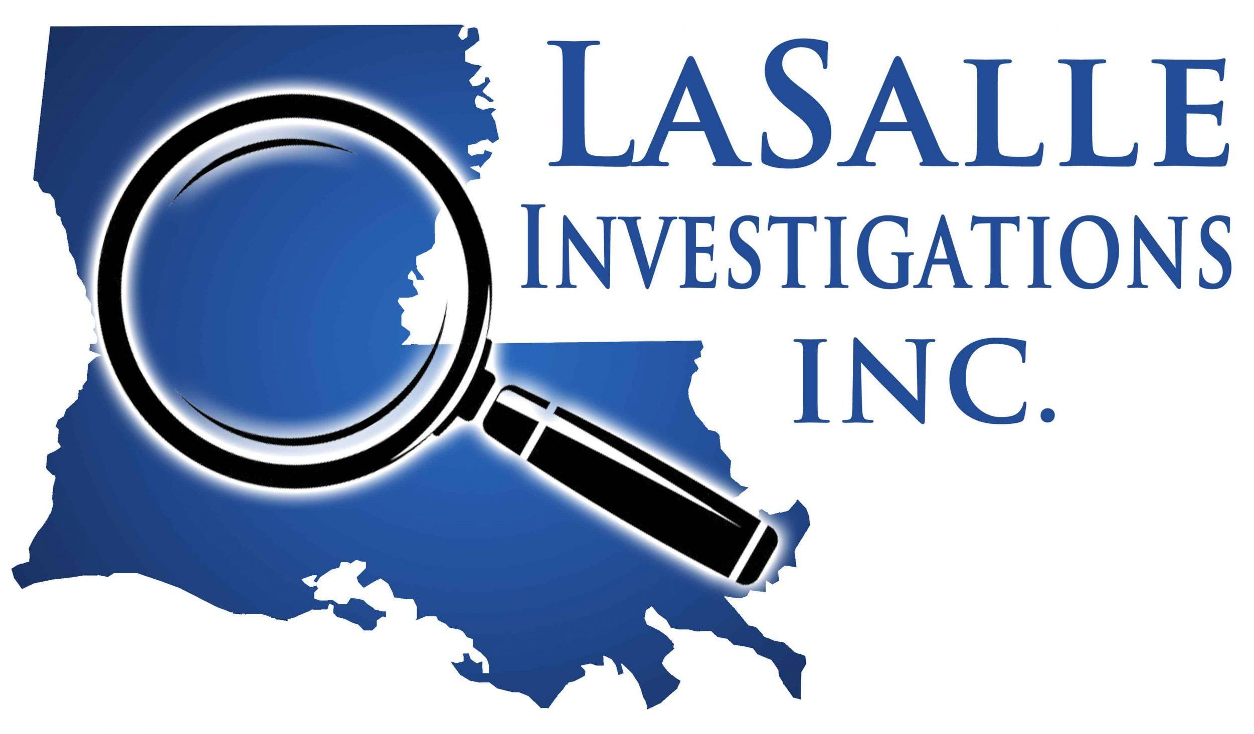 LaSalle Investigations Inc.